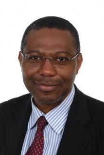 Austin Ugwumadu